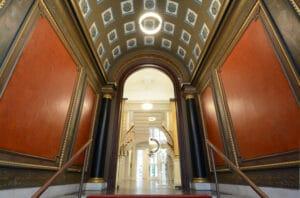 Eingangshalle_Hamburg_Colonnaden