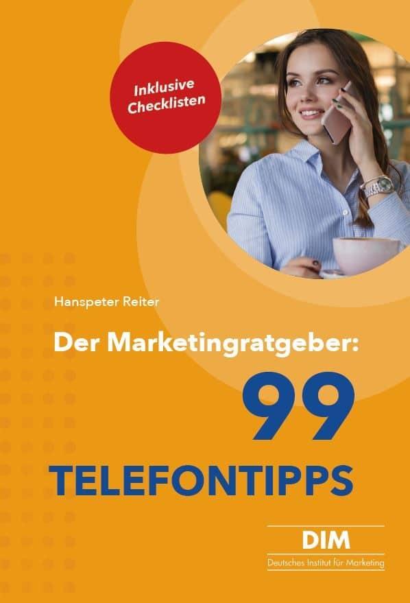 99_Telefontipps_Grafik